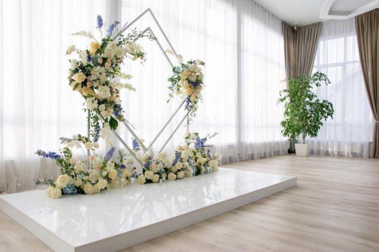 вайт холл свадьбы 1
