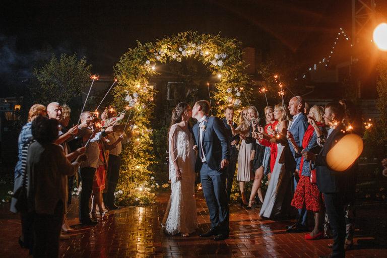 Wedding-918
