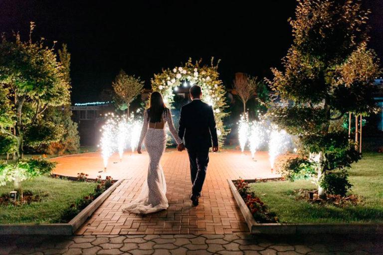 Свадьбы1