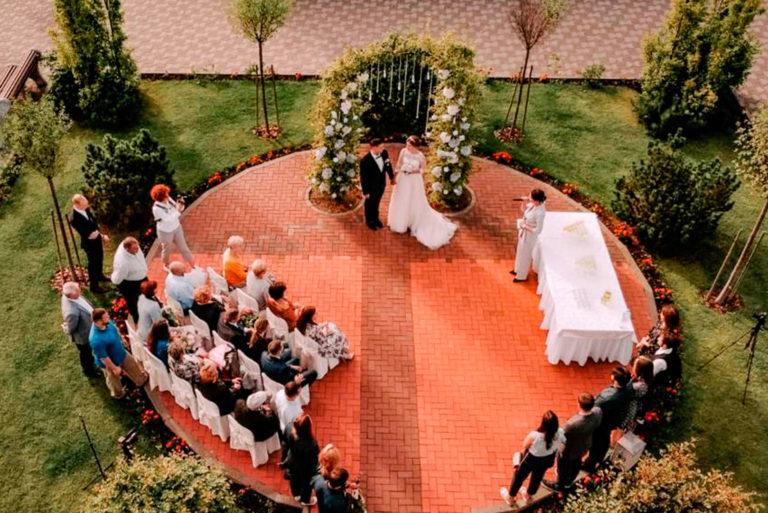 Свадьбы3